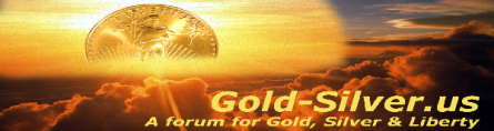 Gold-Silver.US Forum